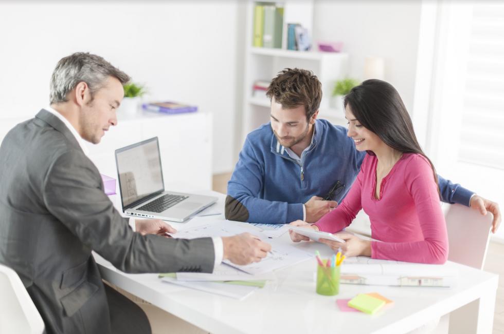 Undertaking A Financial Health Check